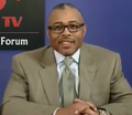 Howard Brookins on CAN TV 2013.png