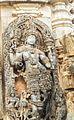 Hoysaleshwara temple, Halebidu 941.jpg
