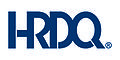 Hrdq-logo.jpg