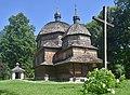 Hrebenne, cerkiew św. Mikołaja (HB11).jpg