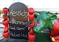 Http-www.huberhof-iffezheim.de-^3 - panoramio.jpg