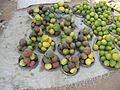 Huambo Market Angola.jpg