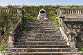 Hue Vietnam Citadel-of-Huế-09.jpg