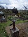 Hughenden Manor (6930243194).jpg