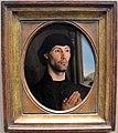 Hugo van der goes, ritratto d'uomo, 1475 ca..JPG