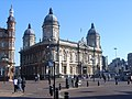 Hull Maritime Museum - geograph.org.uk - 685561.jpg