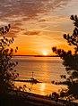 Humber Sunrise - panoramio.jpg
