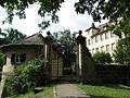Hummelsteiner Schloss im Hummelsteiner Park 19.JPG