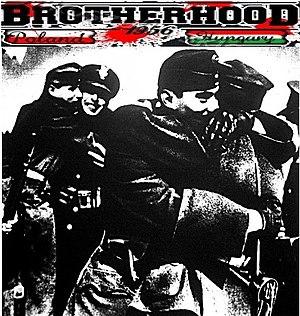 Hungary–Poland relations - The old, and famous Hungarian-Polish Brotherhood