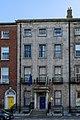 Hungarian Embassy, Dublin.jpg