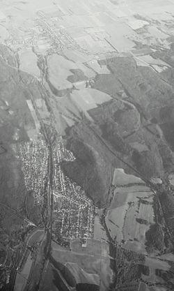 Hungary Komaron-Esztergom district Szárliget village IMG 7974.JPG