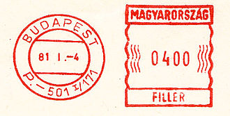 Hungary stamp type BA13A.jpg