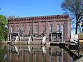 Huntekraftwerk Oldenburg.JPG