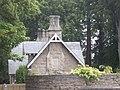 Huntly Castle Lodge, Aboyne - geograph.org.uk - 1352569.jpg