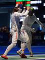 Hurley v Pop Fencing WCH EFS-IN t152722.jpg