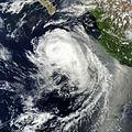 Hurricane Dora Jul 22 2011 1740Z.jpg
