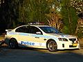 Hurstville 203 VE Commodore SS - Flickr - Highway Patrol Images (1).jpg