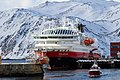 Hurtigruten 20150323 124849.jpg