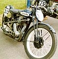 Husqvarna Model 50B 500 cc TV Specialracer 1931.jpg