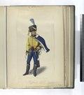 Hussares (1790) (NYPL b14896507-87692).tiff