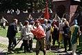 Hussitenfest Bernau 3 (539240702).jpg