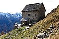 Hut Rifugio Usuelli 1866masl at Alpe Burial - Druogno, Val Vigezzo, VCO, Piedmont, Italy - 2020-10-29.jpg