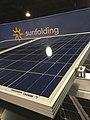 Hybrid Solar Energy System.jpg