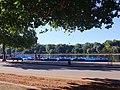 Hyde Park. The Serpentine - panoramio.jpg