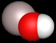 Hydroxyaluminium(I)-3D-vdW.png