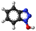 Hydroxybenzotriazole-3D-balls.png