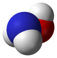 Hydroxylamine-3D-vdW.png