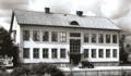 Hyltebruks samrealskola.png