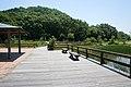 Hyogo prefectural Kabutoyama Forest Park10n3600.jpg