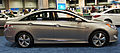 Hyundai Sonata Hybrid WAS 2012 0684.JPG
