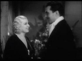 Fichier:I'm No Angel - (Original Trailer, 1933).webm