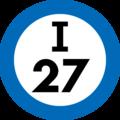 I-27.png