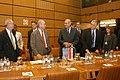 IAEA - Iraq Talks (03010779).jpg
