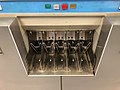 IBM 1402 output stackers CHM.agr.jpg