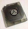 IBM 3490E tape drive.JPG