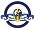 IDF.Maspen-haMate-Symbol-Israel-Navy.png