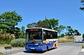 ID Bus Ligne 3 06-17.jpg
