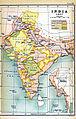 IGI1908India1857b.jpg