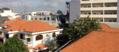 IGS HCMC Haus E von der Lehrervilla aus im August 2016.png