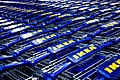 IKEA shopping carts in Ottawa Canada.jpg