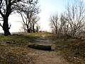 IMG 0016 - panoramio.jpg