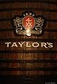 IMG 4092-1 Taylors (6337590447).jpg