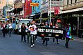 IMG 4722 Pride March Adelaide (10757038356).jpg