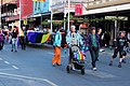 IMG 4788 Pride March Adelaide (10757448073).jpg