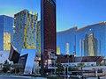 IMG 6555 Las Vegas.jpg