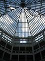 IMG 9605-Dortmund-Rathaus.JPG
